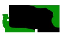BORNES RECYCLAGE Logo